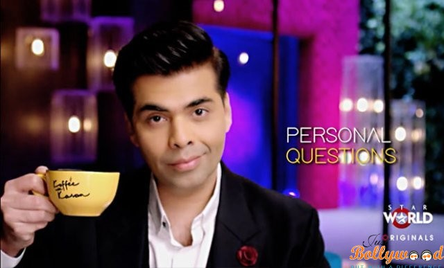 second-promo-of-season-5-of-koffee-with-karan-is-finally-out-today-1
