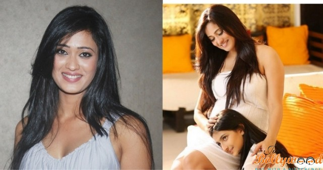 shweta-tiwari-shares-adorable-pictures-from-her-maternity-shoot