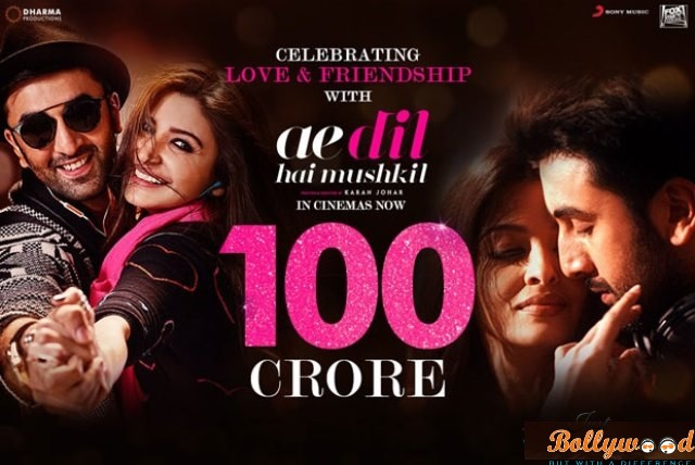 adhm-crosses-100-crore-mark-on-its-2nd-tuesday-at-the-box-office-2