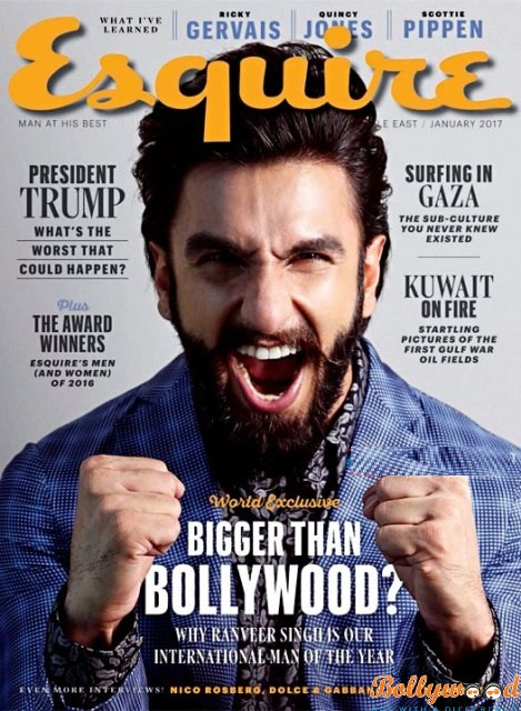 ranveer-singh-on-the-cover-page-of-esquire