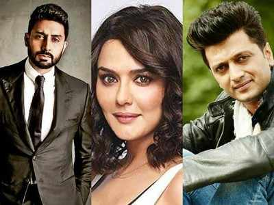Celebrities Pay Homage to Indian Army