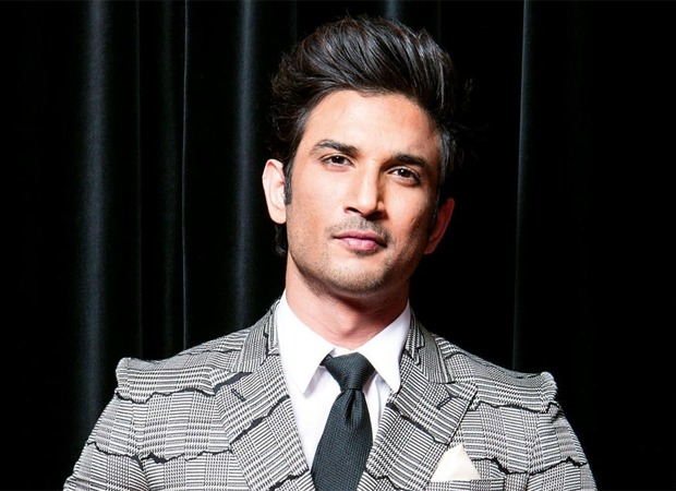 No Biopic or Book on Sushant