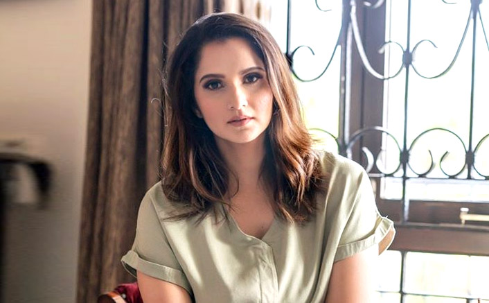 sania mirza to debut in an OTT show