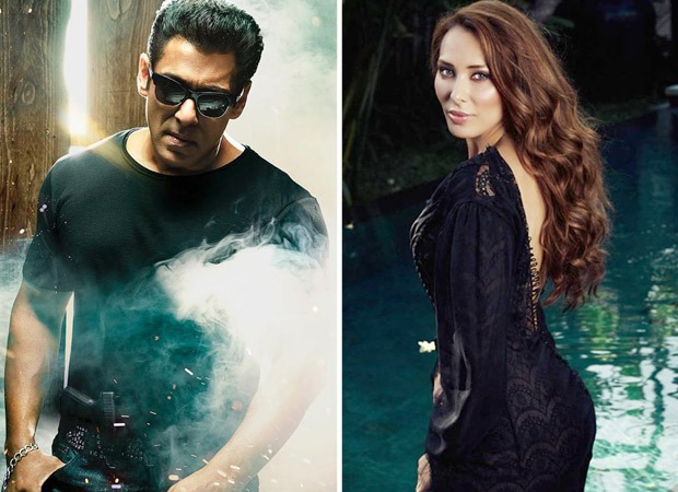 Radhe-Your-Most-Wanted-Bhai-2-are-sung-by-Iulia-Vantur-2