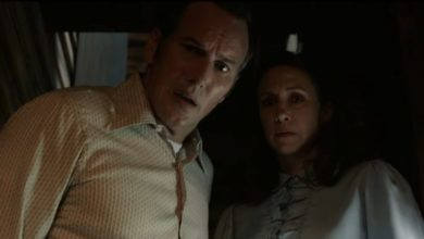 conjuring-3-